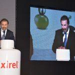 Lancement du nouvel insecticide de dernière génération EXIREL®